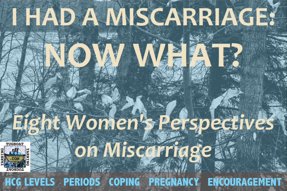 Miscarriage-NowWhat-Blue-Icon1