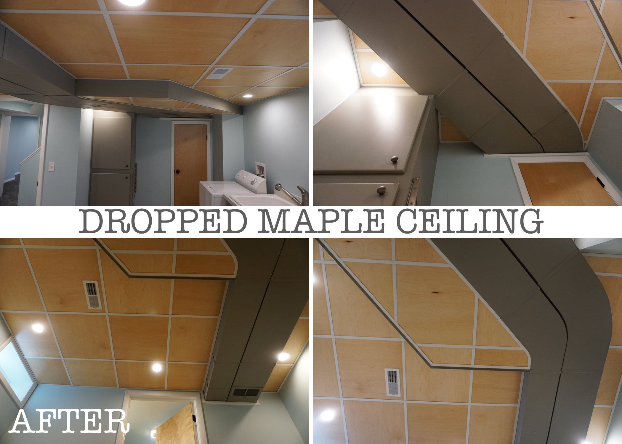 5LaundryCeiling